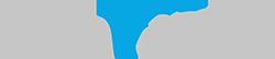 Convenze Diseño y Producción Logo